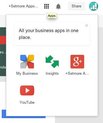 google-biz-dash-app-grid
