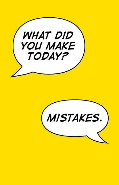 small_business_mistakes
